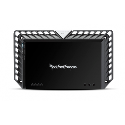 Zesilovač Rockford Fosgate POWER T600-2