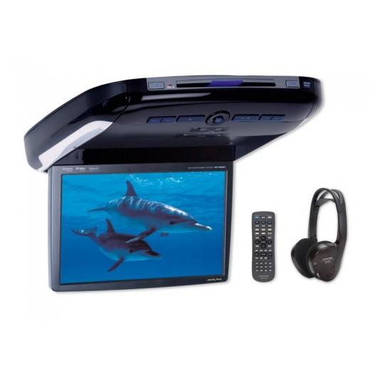 Stropní monitor Alpine PKG-2100P