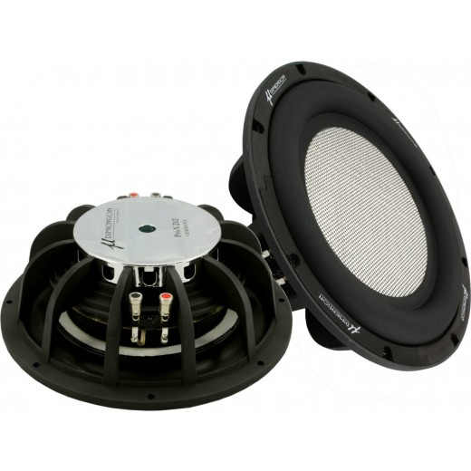 Subwoofer U-DIMENSION PROX 412