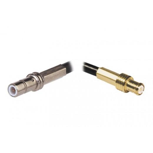 Anténní adaptér SMB - MCX 295775