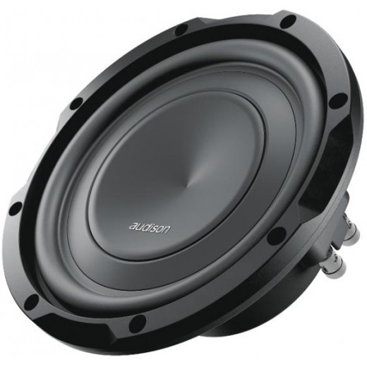 Subwoofer Audison APS 8 D