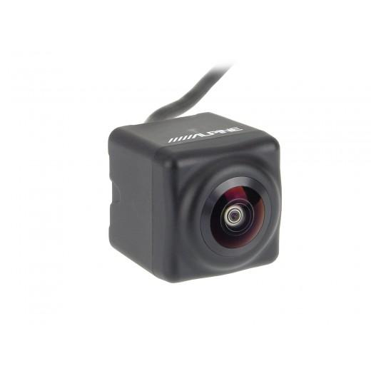 Couvací kamera Alpine HCE-C127D