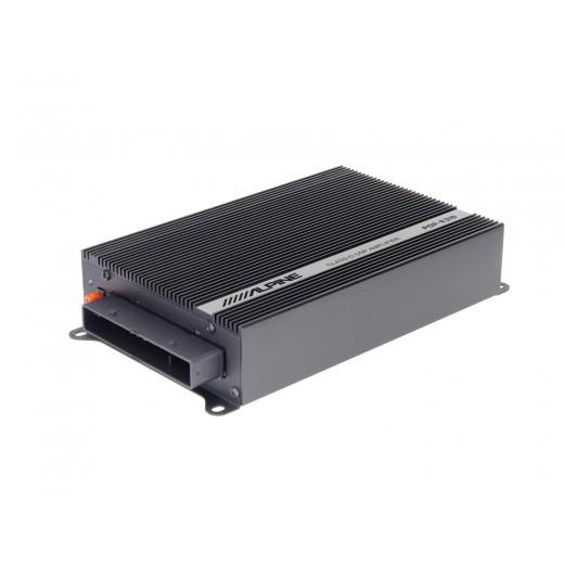 Digitální zesilovač Alpine PDP-E310ML