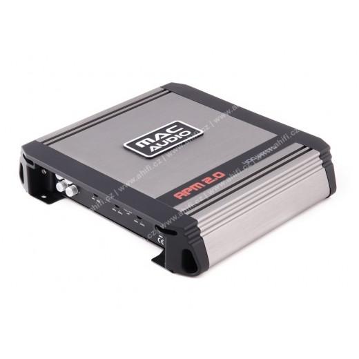 Zesilovač Mac Audio APM 2.0