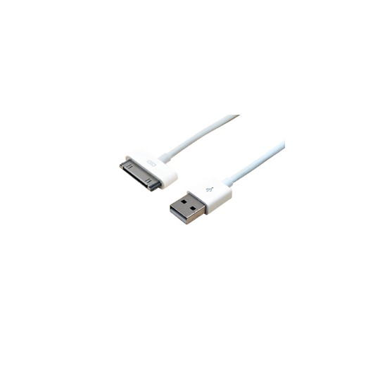 APPLE - USB DATOVÝ KABEL