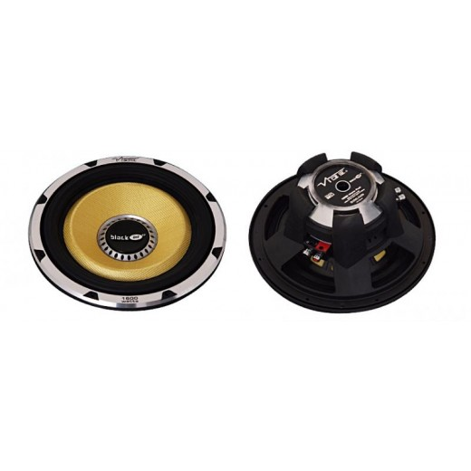 Subwoofer VIBE BLACKAIR 10