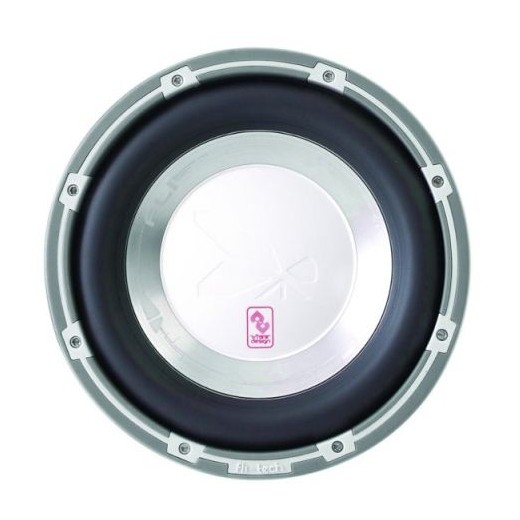 Subwoofer FLI FREQUENCY 12