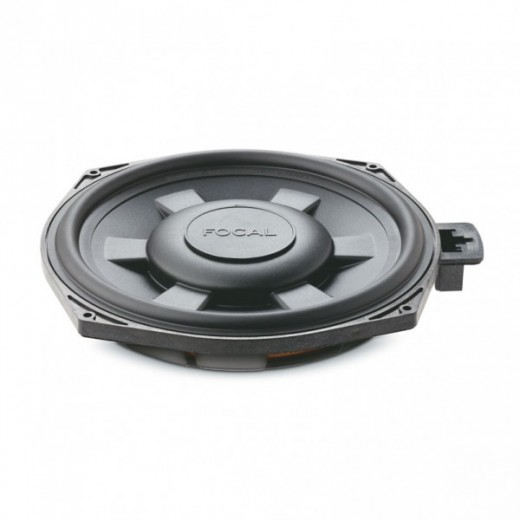 Subwoofer pro BMW Focal INTEGRATION IFBMW-SUB