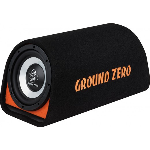 Subwoofer Ground Zero GZIB 80PT