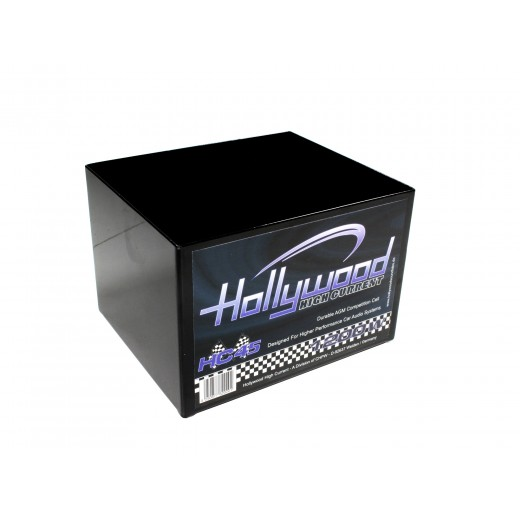 Hollywood HC 45C