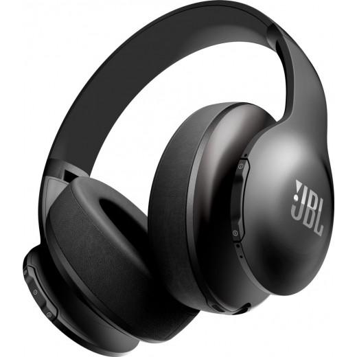 Náhlavní sluchátka JBL V700NXT BLK