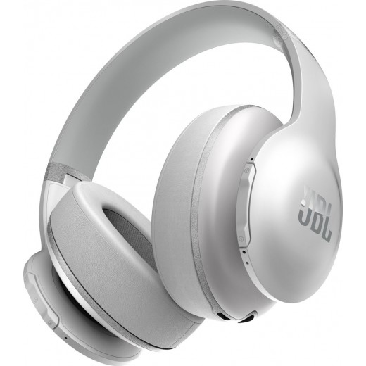 Náhlavní sluchátka JBL V700NXT WHT