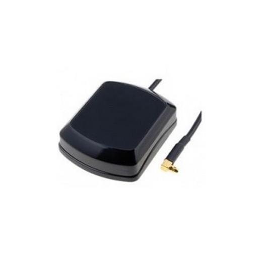 4carmedia GPS anténa MMCX-B