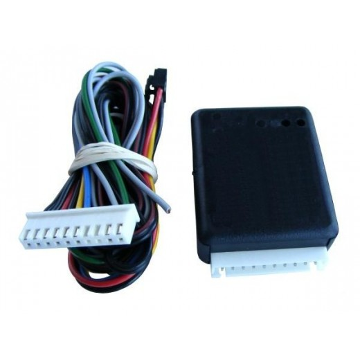 Modul CAN BUS GSM