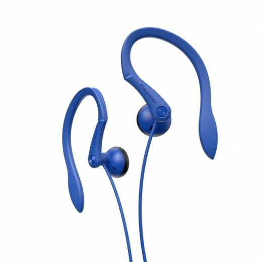 Závěsná sluchátka Pioneer SE-E511-L