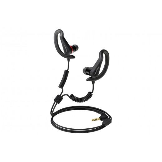 Závěsná sluchátka Pioneer SE-E721-K