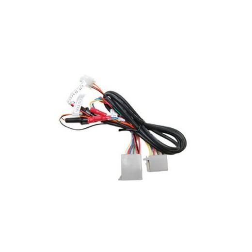 Parrot Náhradní napájecí kabel PARROT CK 3100