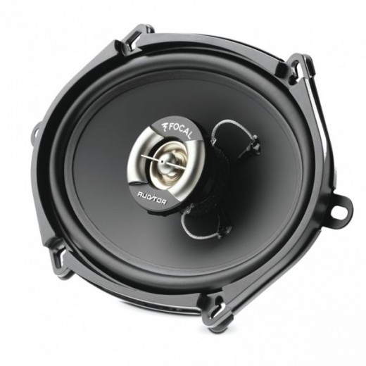 Reproduktory Focal AUDITOR R-570C