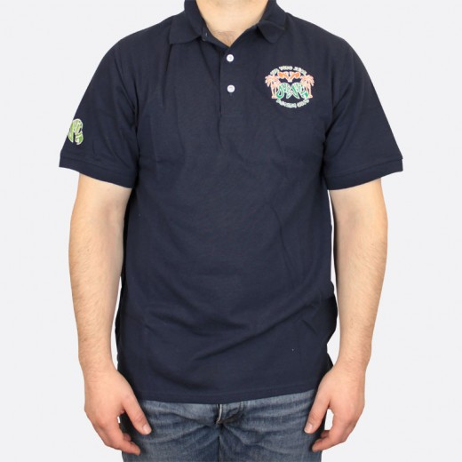 Polo tričko Dodo Juice Rotary Club' Polo Shirt Large