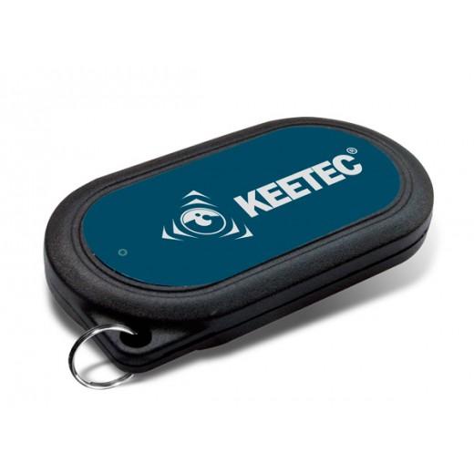 KEETEC RC SMART