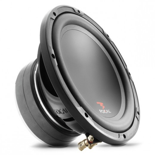 Subwoofer Focal SUB P 25DB