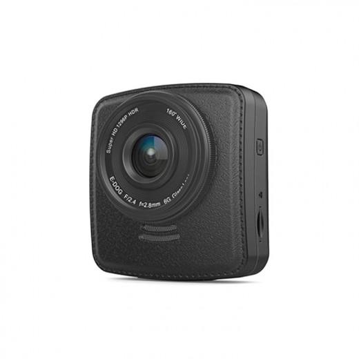 Kamera do auta BDVR C81 HD IR