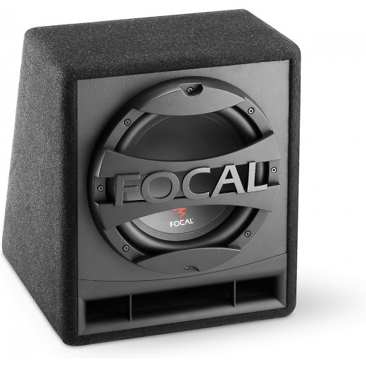 Subwoofer v boxu Focal PERFORMANCE SB P25