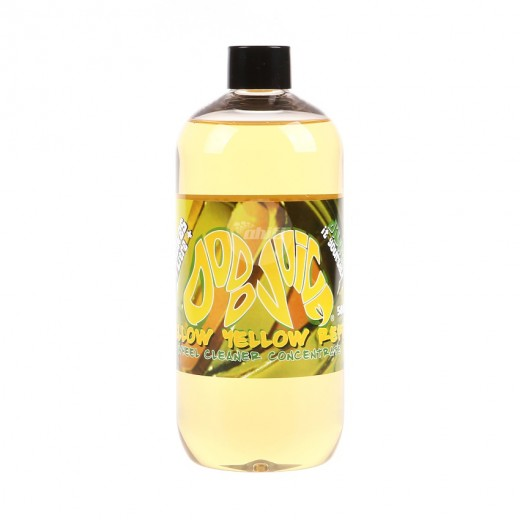 Čistič kol Dodo Juice Mellow Yellow Refill/Concentrate 500 ml