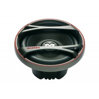 Subwoofer MACROM M1SW.1244