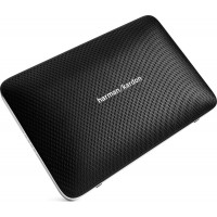 Multimediální reproduktor Harman Kardon Esquire 2 Black
