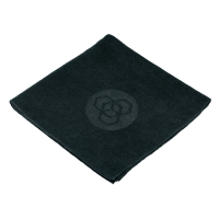 Utěrka Carbon Collective 350GSM Edgeless Panel Wipe Microfibre Cloth