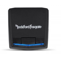 Bluetooth adaptér Rockford Fosgate RFBTRCA