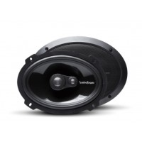 Reproduktory Rockford Fosgate POWER T1693