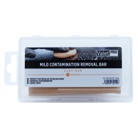 Měkký Clay ValetPRO Mild Contamination Removal Bar (100 g)