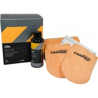 Sada CarPro CQuartz Lite Kit - 150 ml