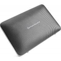 Multimediální reproduktor Harman Kardon Esquire 2 Grey