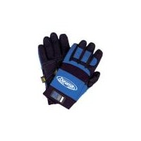 Rukavice Dynamat Gloves