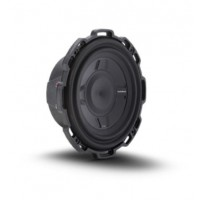 Subwoofer Rockford Fosgate PUNCH P3SD2-8