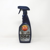 303 Touchless Sealant 473 ml