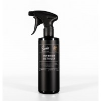 Sam's Detailing Interior Detailer (500 ml)