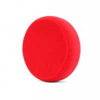 Finišovací kotouč Dodo Juice Big Red Ultra-Deep Finishing Pad 150 mm