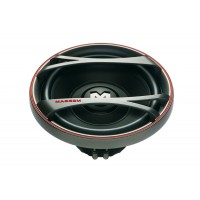 Subwoofer MACROM M2SW.1244