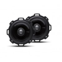 Reproduktory Rockford Fosgate POWER T142
