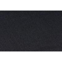... Černá akustická tkanina 4carmedia CLT.30.106 58d6e7b2a20