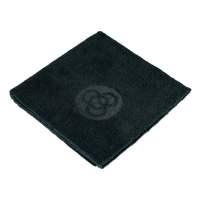 Utěrka Carbon Collective 300GSM Edgeless Microfibre Cloth