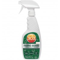 303 High Tech Fabric Guard 473 ml