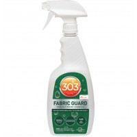 303 High Tech Fabric Guard 950 ml