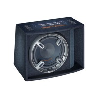 Subwoofer v boxu Magnat Destroyer JK 3000