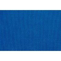 ... Modrá elastická průzvučná látka Mecatron 374075 7236d3f6a50