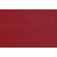 ... Rudá (bordó) elastická průzvučná látka Mecatron 374076 0381d186ac0